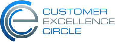 Customer Excellence Circle